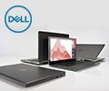 Кредит без переплат 0-0-24 на ноутбуки Dell.