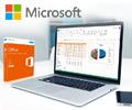 Выгода 1000 рублей на Microsoft Office для дома и бизнеса 2016 для юридических лиц.