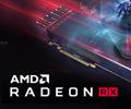 Скидка 5% на видеокарты AMD Radeon.