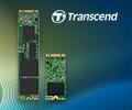 До 800 экстрабонусов за покупку SSD Transcend.