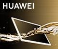 До 8500 экстрабонусов за планшетные устройства Huawei.