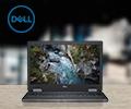 Рассрочка 0-0-24 на ноутбуки Dell.