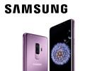 Рассрочка без переплат на 24 месяца на смартфоны Samsung.