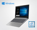 1000 экстрабонусов за ноутбуки Lenovo на базе процессоров Intel.