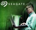 Экстрабонусы 10% за покупку жестких дисков Seagate Exos.
