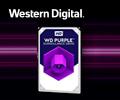Экстрабонусы 7% за жесткие диски WD Purple.