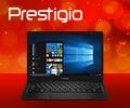 1000 экстрабонусов за ноутбуки Prestigio.
