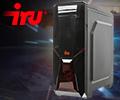 1000 экстрабонусов за компьютеры iRU.
