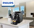 При единовременной покупке двух товаров Philips - скидка 20% на комплект.