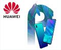 Экстрабонусы 10% от цены за смартфоны Huawei P smart 2019.