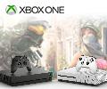 Скидка 3000 рублей на игровые консоли MICROSOFT Xbox.
