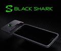 Экстрабонусы до 2700 рублей за смартфоны Black Shark.
