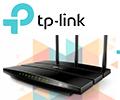 Скидка 15% на беспроводные маршрутизаторы TP-Link.