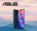 Экстрабонусы в размере 10% от цены за смартфоны ASUS.