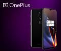 Экстрабонусы до 3000р. за смартфоны OnePlus.
