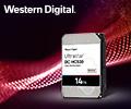 Покупайте обновленные диски Ultrastar и получайте двойные баллы!