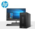 Экстрабонусы до 3000 рублей за ноутбуки, компьютеры и моноблоки HP для бизнеса.