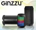 Скидки до 20% по промокоду на портативные колонки GINZZU.