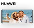 Скидка 100% по промокоду на смартфон Huawei P30 Lite при заказе со смартфоном Huawei P30 Pro