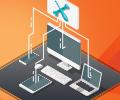 Скидка 20% на цифровые услуги по промокоду USLUGI.