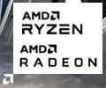 Купи видеокарту AMD Radeon™ или процессор Ryzen™, участвующие в акции, и получи абонемент Xbox Game Pass для ПК на 3 месяца.