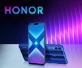 Рассрочка на 12 и 24 месяцев на смартфоны Honor.