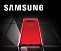 Рассрочка на 12 и 24 месяца на смартфоны Samsung Galaxy.