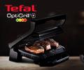 Скидка 100% на насадку для запекания XA722 при заказе в комплекте с OptiGrill 706.