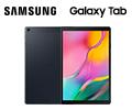 Рассрочка на 12 и 24 месяца на планшеты Samsung Galaxy.