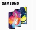 Купи Samsung Galaxy и получи в подарок подписку на КиноПоиск HD.