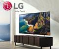 Сертификат Ситилинк до 7 000р за телевизоры LG