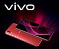 Экстрабонусы 10% от цены за смартфоны Vivo