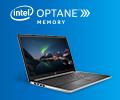 Карты Qiwi номиналом до 5000 руб. в подарок при покупке ноутбуков на базе процессоров Intel®