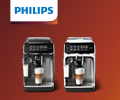 Купи кофемашину, оставь отзыв и получи 1000 экстрабонусов на будущие покупки в Ситилинк.
