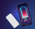 Скидка 10% на аксессуар для зарядки при покупке в комплекте со смартфоном.