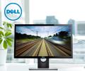Скидка 10% по промокоду на мониторы Dell.