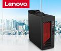 Компьютеры и моноблоки Lenovo с выгодой по промокоду до 15000 рублей.