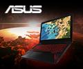 Скидки до 7000 по промокоду на игровые ноутбуки ASUS на базе процессоров Intel.