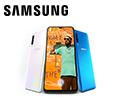 Скидка 10% по промокоду при покупке смартфонов Samsung.
