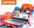 Ноутбуки Lenovo с выгодой до 5 000 по промокоду IDEA.