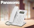 Экстрабонусы 10% за телефоны Panasonic.