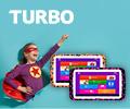 Суперцены на детские планшеты MonsterPad.