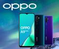 До 15% экстрабонусов за смартфоны OPPO.