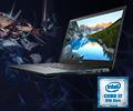 Рассрочка 0-0-12 на ноутбуки на базе процессоров Intel.