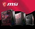 Снижение цен на десктопы MSI с видеокартами RTX 2060/2070.