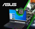 Вы получаете неограниченный доступ к более чем 100 высококачественным играм по подписке Xbox Game Pass для ПК на 6 месяцев.