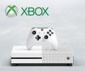 Суперцены на консоли Xbox One.