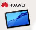 Рассрочка на планшеты Huawei