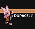 Скидка 30% по промокоду DURACELL на батарейки Duracell Basic.