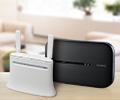 Скидка 100% на SIM карту BeeLine при покупке c сетевым оборудованием.
